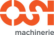 logo-osi-machinerie-bas