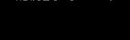 ventes-logo-eagle