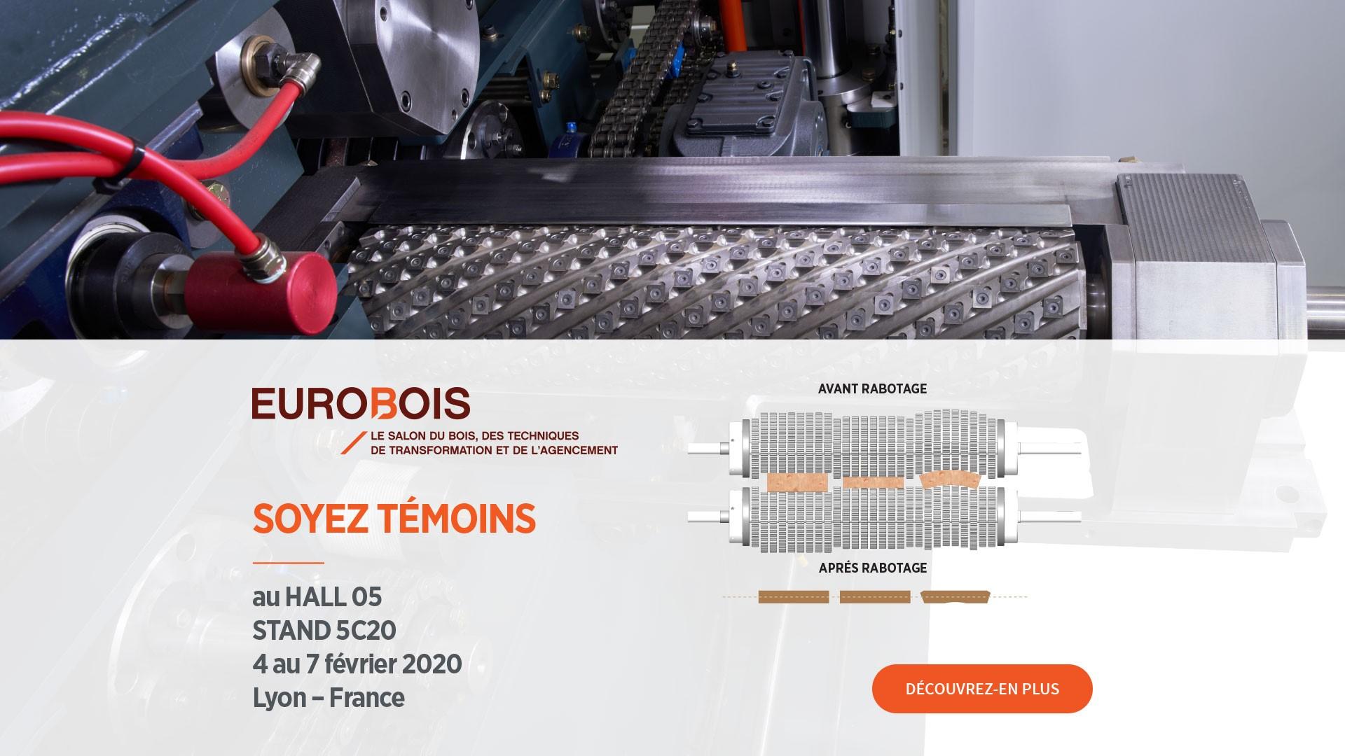 salondubois_eurobois_fr