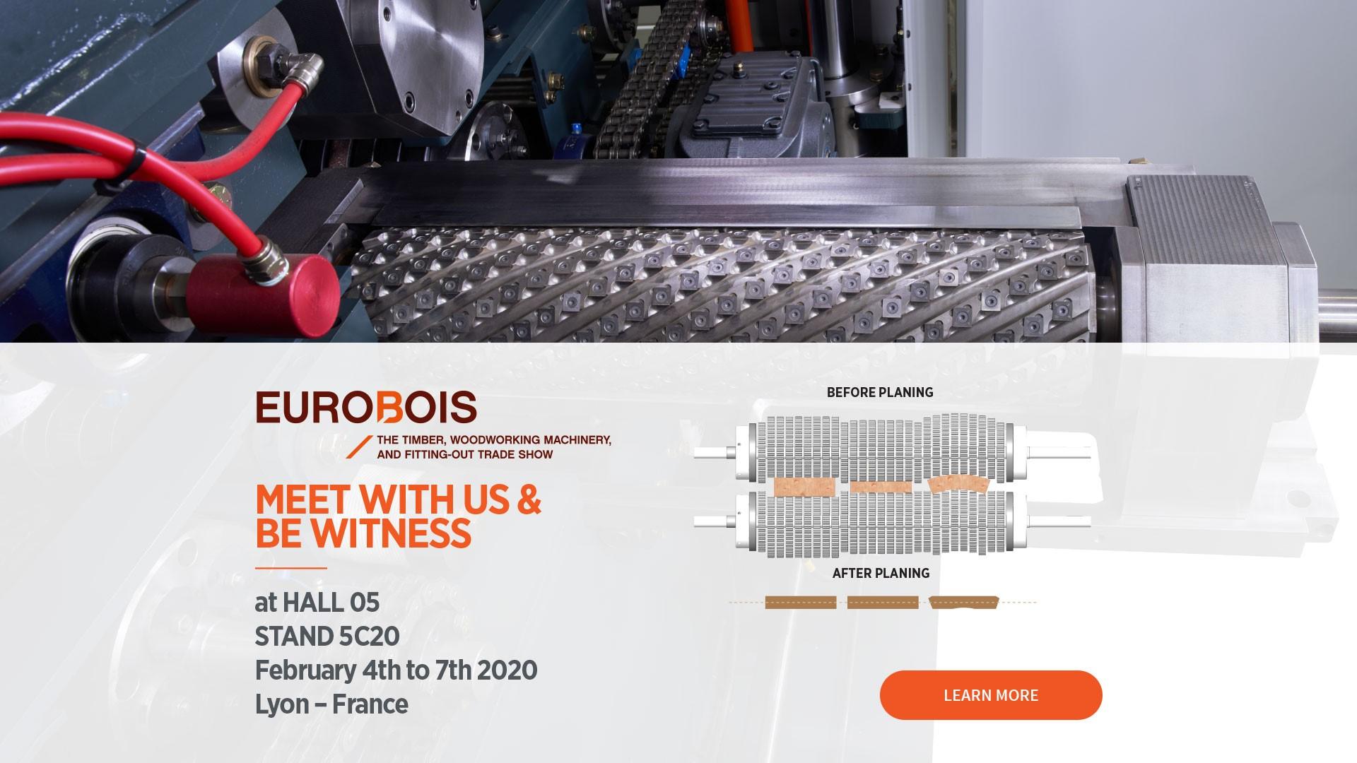 tradeshow_eurobois
