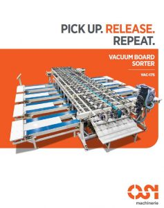 vacuum-board-sorter-august2020